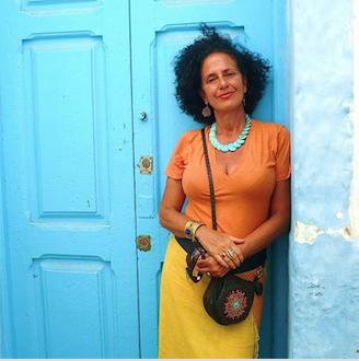 Soosan Marakech